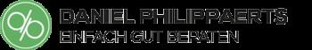 Daniel Philippaerts